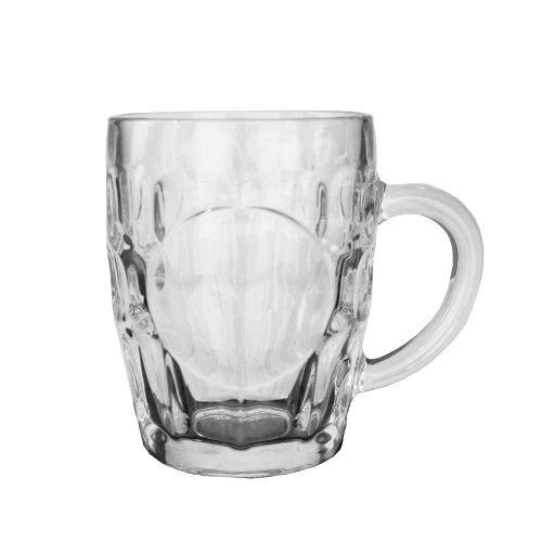 Bierpul, 0,5 liter