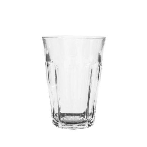 Duralex picardie glas, 36 cl.