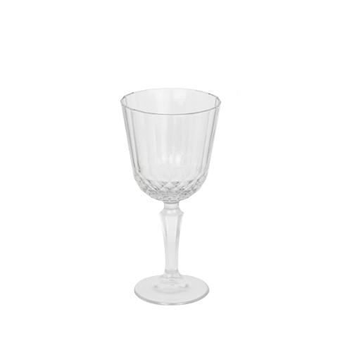 Wijnglas Diony, 23 cl.