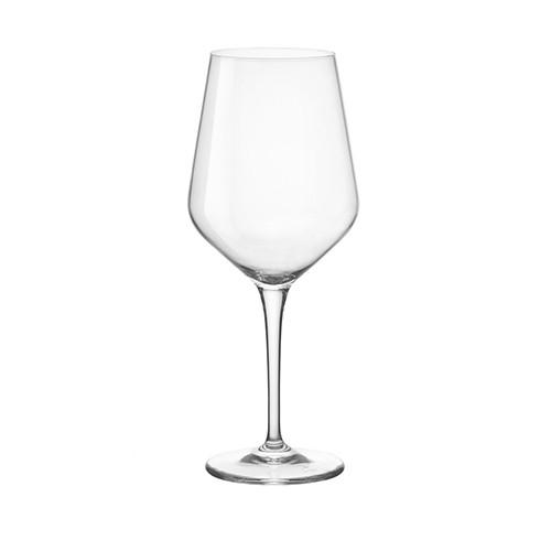 Wijnglas Electra, 55 cl.