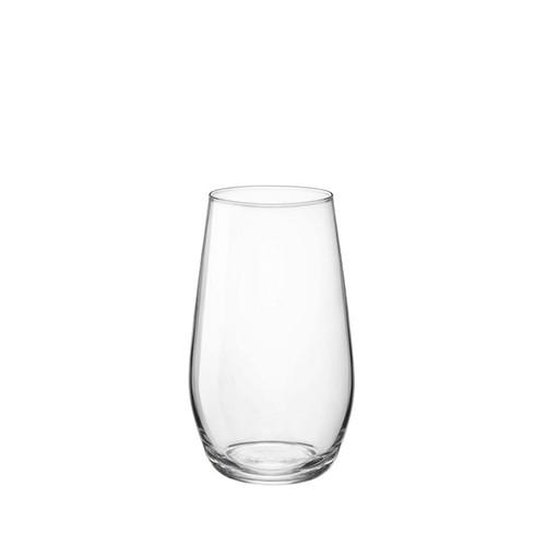 Waterglas Electra, 39 cl.