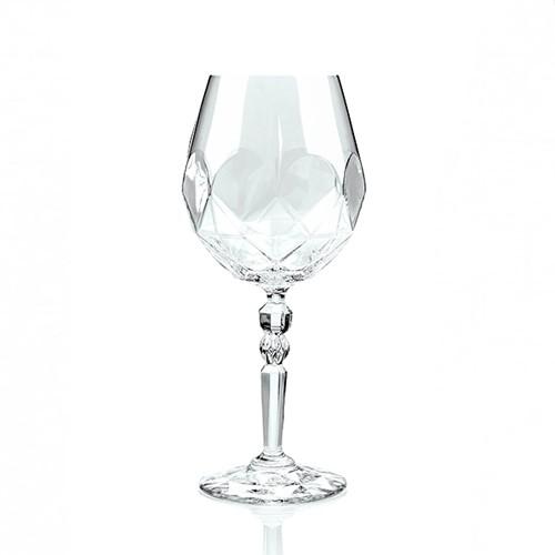 Wijnglas, Alkemist, 52,2 cl
