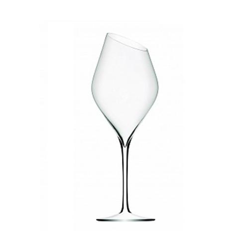 Wijnglas, Mona Lisa, wit, 53,4 cl