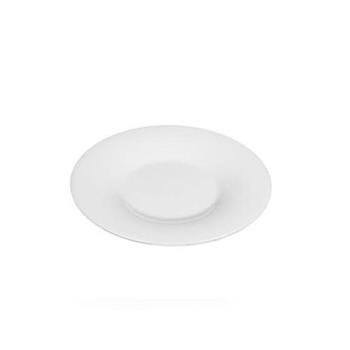 Bord Heman basic, Ø 21 cm