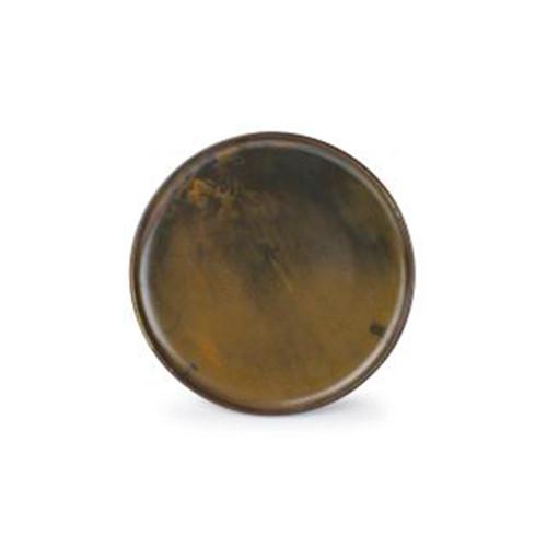 Bord Escura Ø 27,5 cm
