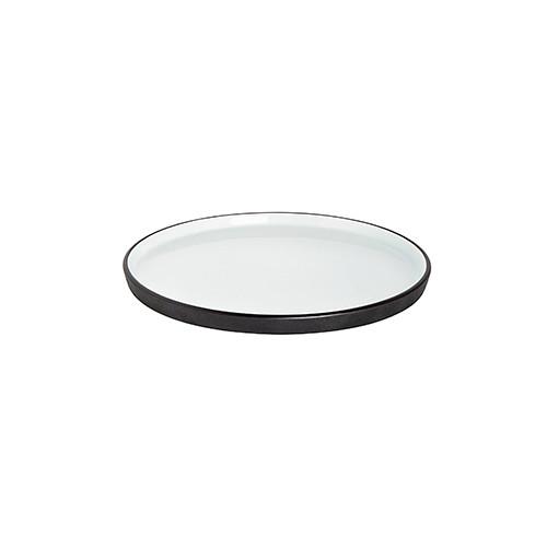 Bord, Nordic, Ø 20 cm