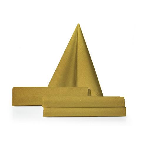 Servet goud