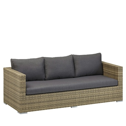 Lazy lounge bank