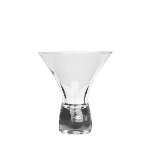 Cocktailglas Cancun, 24 cl.
