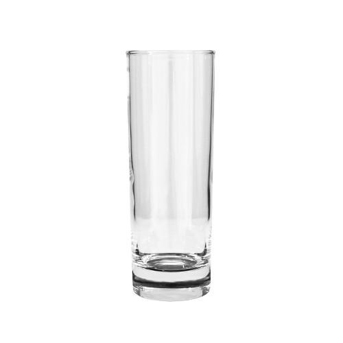 Longdrinkglas, 31 cl.