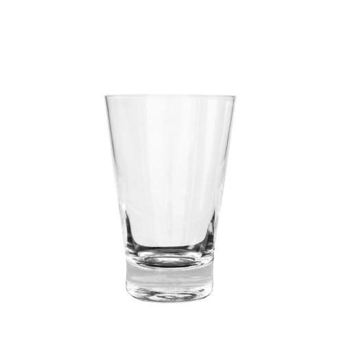Waterglas, 35 cl.