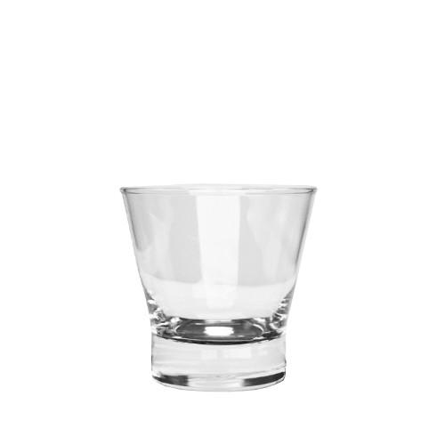 Whiskyglas, 25 cl.