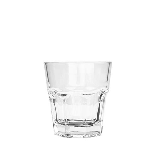 Duralex picardie glas, 25 cl.