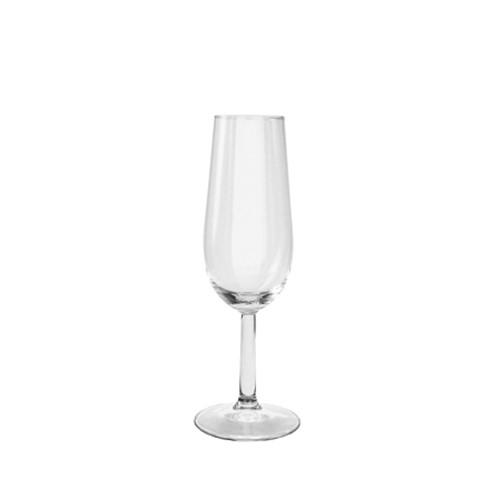 Champagneflûte Bouquette, 17 cl.