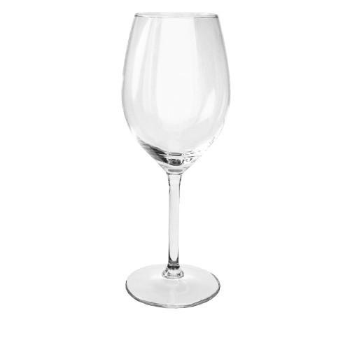 Wijnglas L'Esprit, 53 cl.