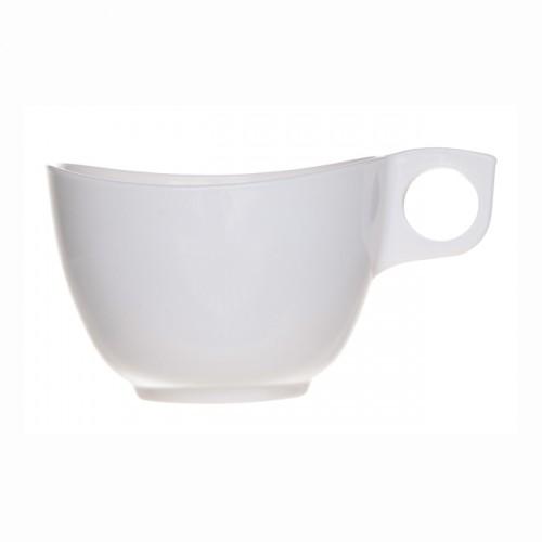 Koffiekop & schotel Tendency