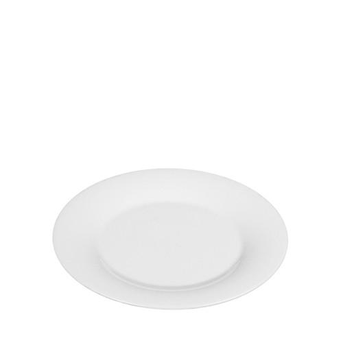Dinerbord Bauscher, Ø 29 cm.