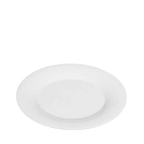 Dinerbord Bauscher, Ø 32 cm.
