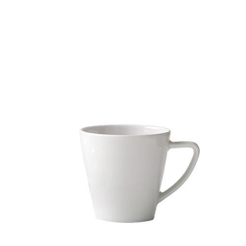 Koffiekop Bauscher, 18 cl.