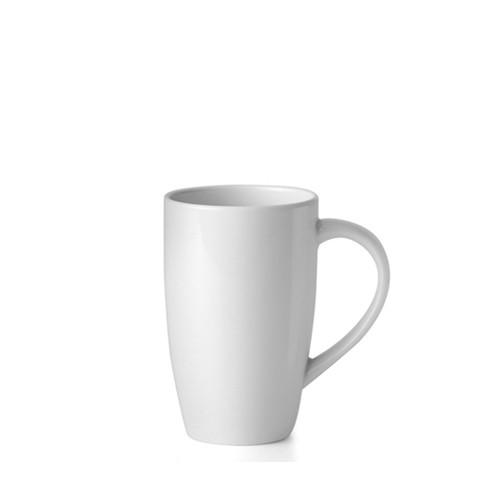 Koffiemok Bauscher, 30 cl.