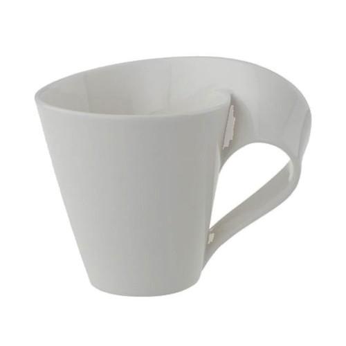 Koffiekop swing, 24 cl.