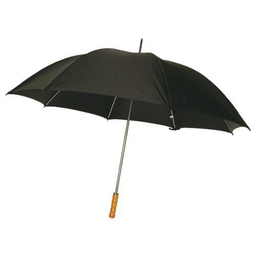 Portier paraplu