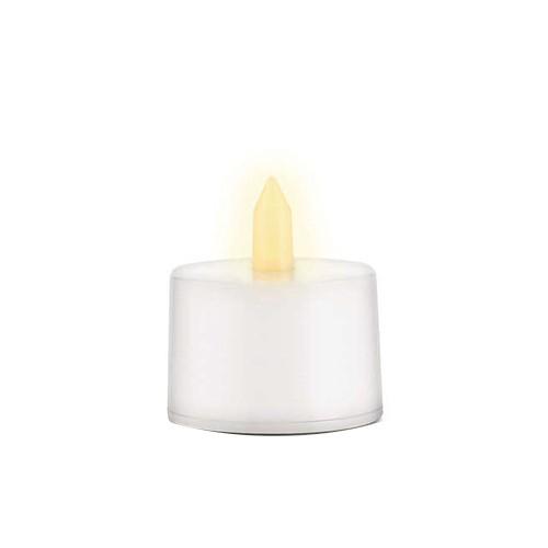LED licht geel t.b.v. tafellamp