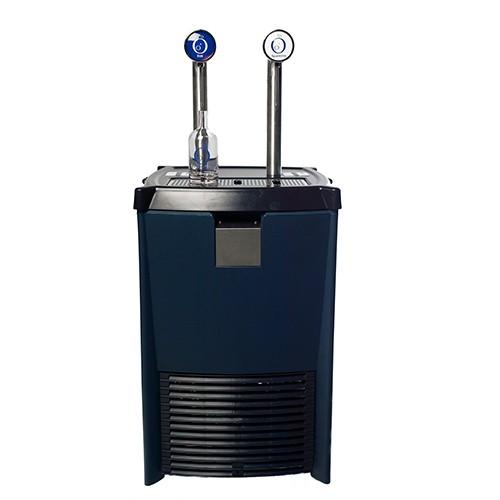 Original water mobiele Botteling