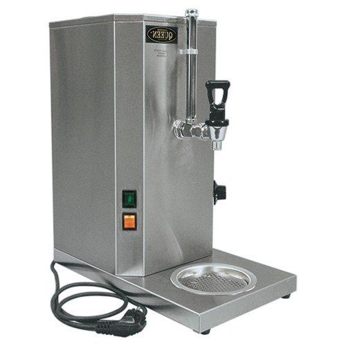 Waterkoker, 6 liter