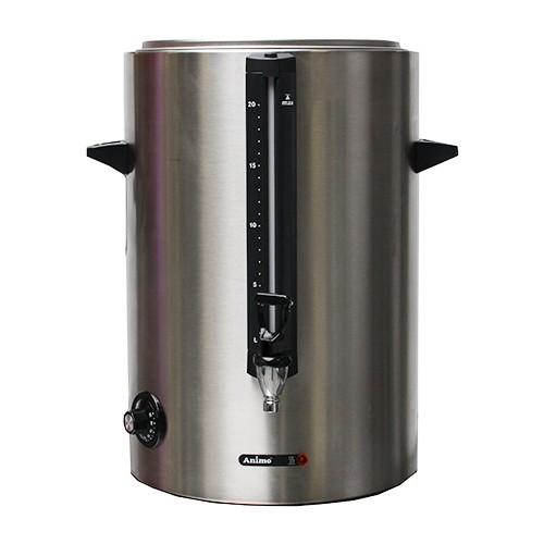 Waterkoker, 20 liter