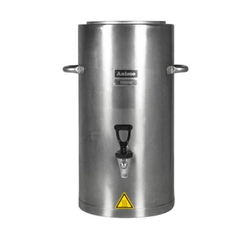 Koffiecontainer, 10 liter