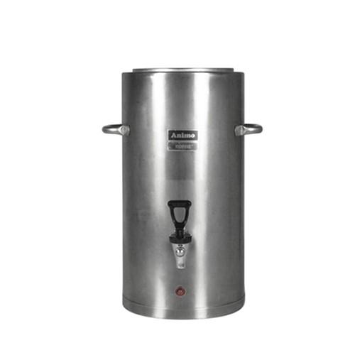 Koffiecontainer 5 liter, elektrisch