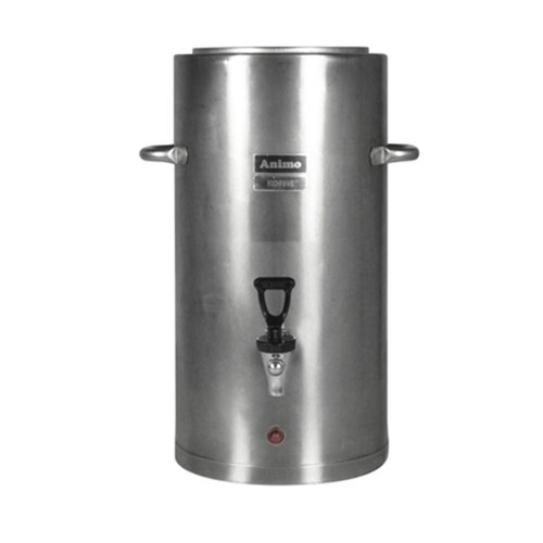 Koffiecontainer elektrisch, 10 liter