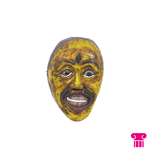 Masker Indonesie