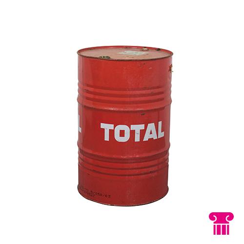 "Olievat ""Total"""
