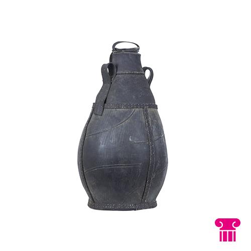 Amphora rubber