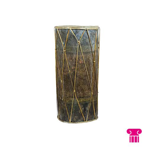 Afrikaanse trommel