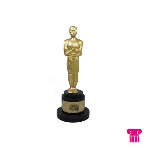 Oscar beeld