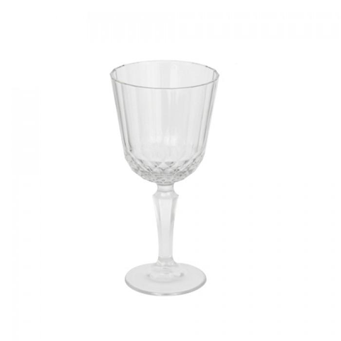 Wijnglas Diony, 31 cl.