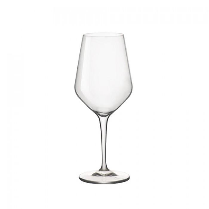 Wijnglas Electra, 44 cl.