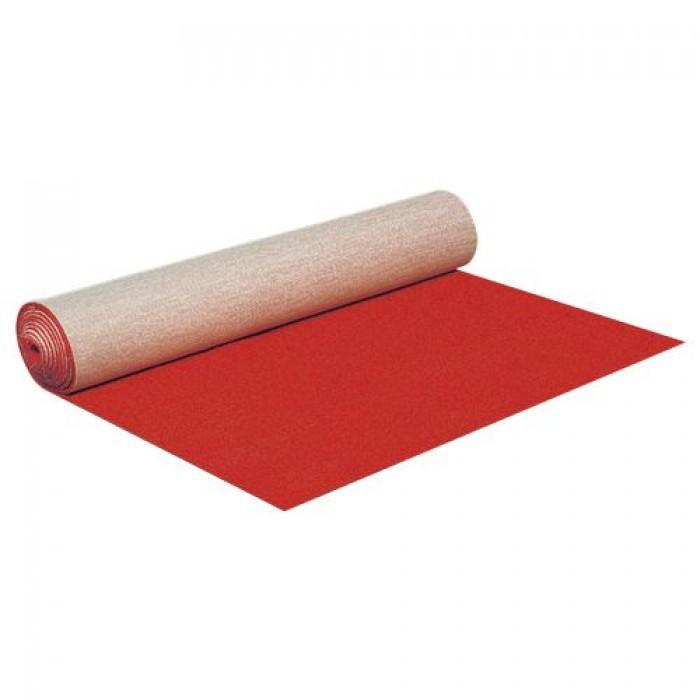 Rode loper 2 meter breed per lengte meter h man for Ladenblok 1 meter breed