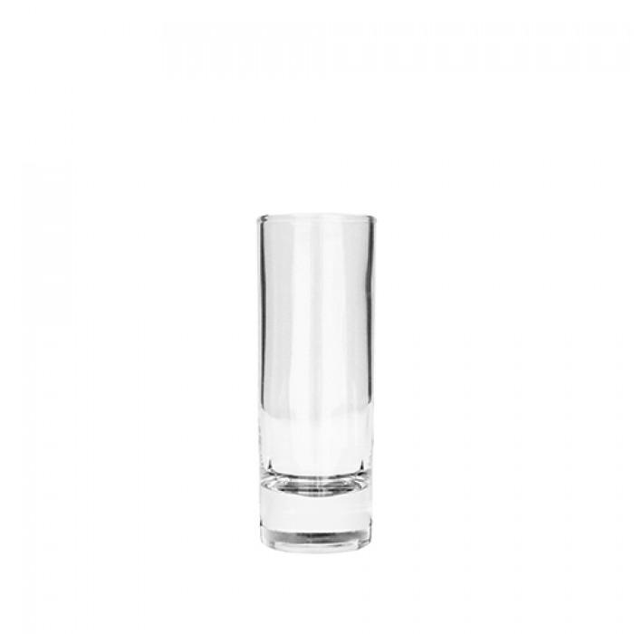 Hot-shot borrelglas, 6 cl.