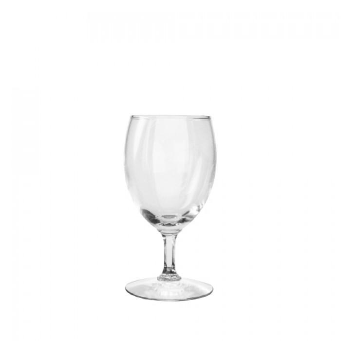 Sherryglas, 12 cl.