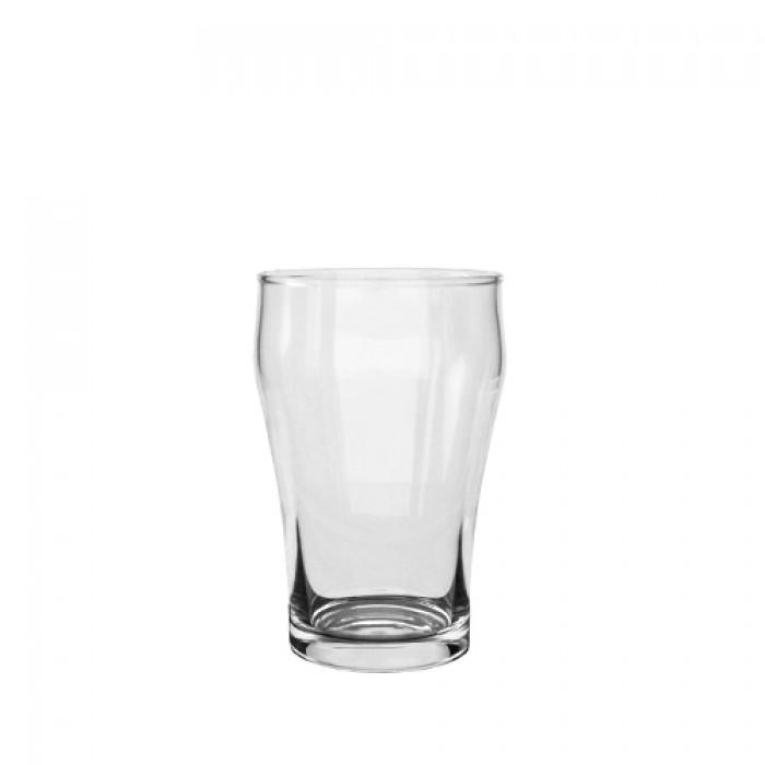 Colaglas, 20 cl.