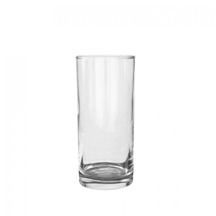 Longdrinkglas, 27 cl.