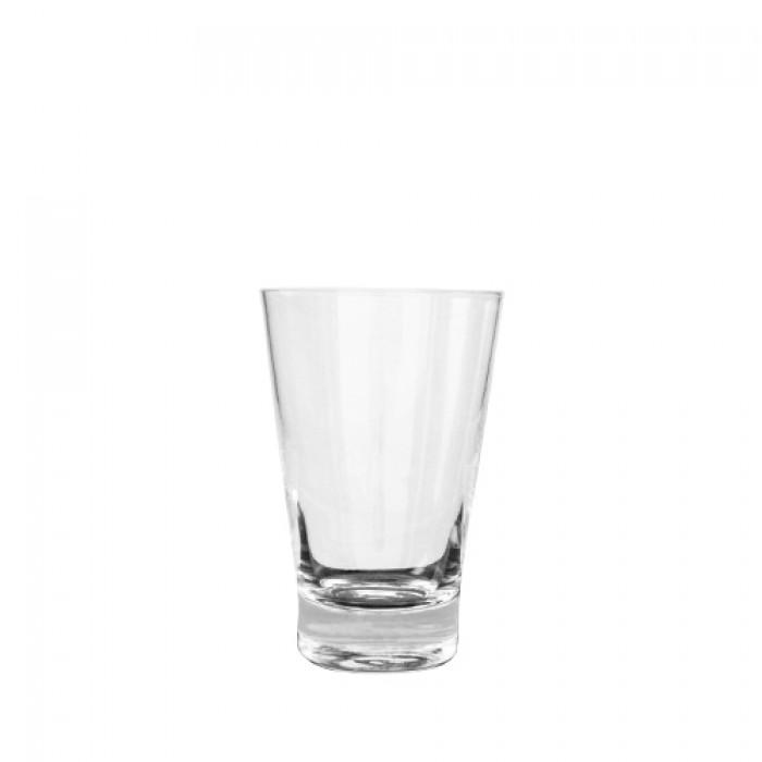 Waterglas York, 27 cl.