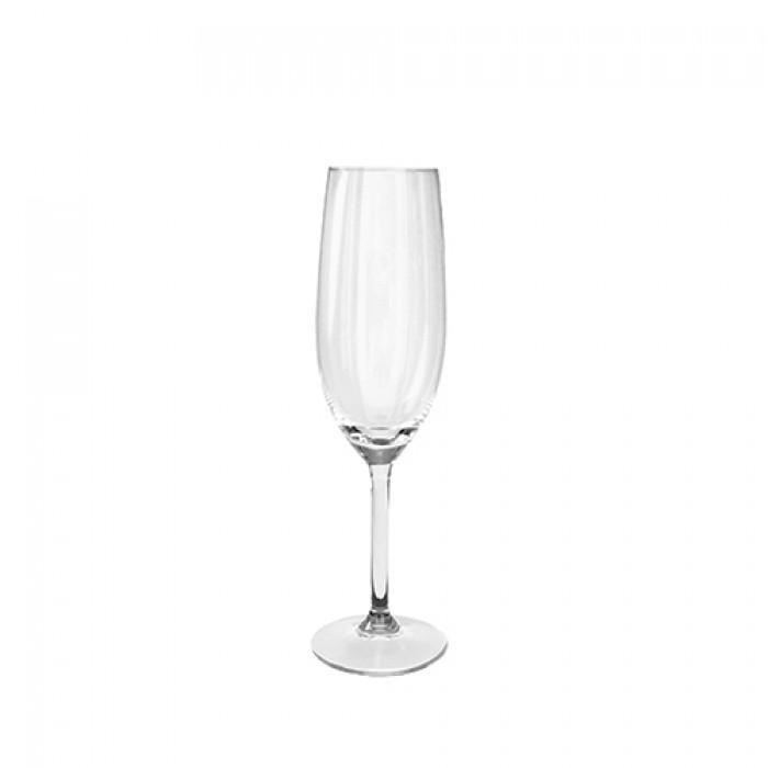 Champagneflûte L'Esprit, 21 cl.
