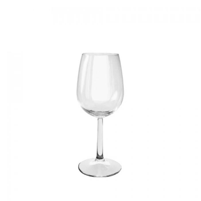 Wijnglas Bouquette, 23 cl.