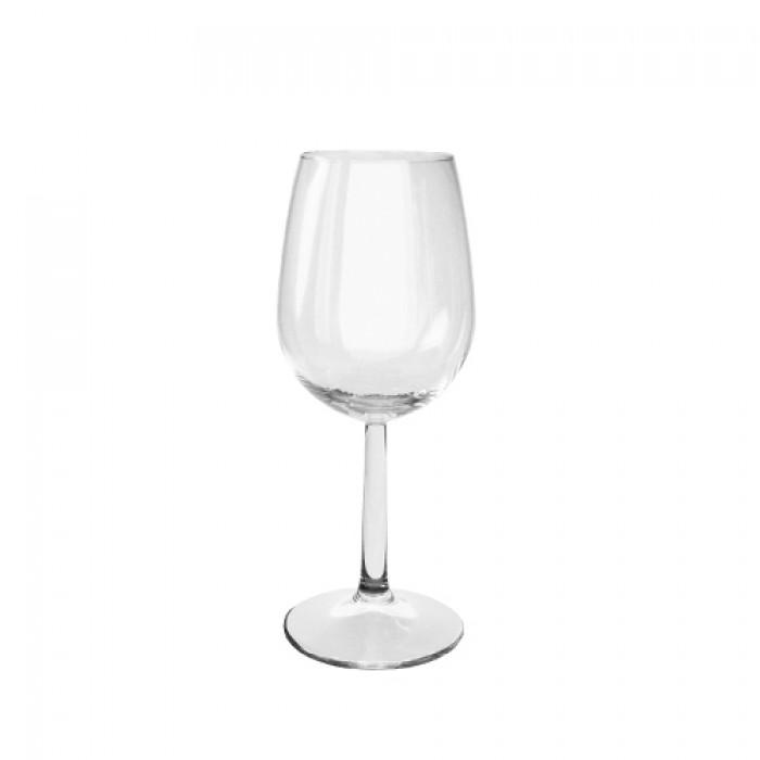 Wijnglas Bouquette, 29 cl.