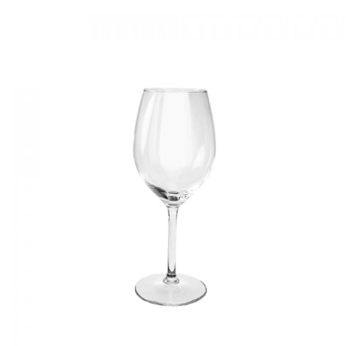 Wijnglas L'Esprit, 25 cl.